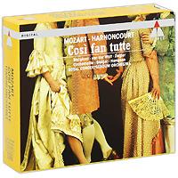 Диски упакованы в Box Set и вместе с буклетом вложены в картонную коробку.