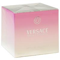 Versace Bright Crystal. Парфюмированный дезодорант, 50 мл510040Versace представляет аромат Bright Crystal - явление редкой красоты с оттенками свежих, вибрирующих, цветочных нот. Всепоглощающая страсть, кристальная прозрачность, яркое великолепие. Манящий и роскошный аромат для женщины Versace, сильной и уверенной, и в то же время очень женственной и чувственной, и всегда эффектной. Верхние ноты: Гранат, Юзу, Ледяной аккорд; Средние ноты: Магнолия, Пион, Лотос; Базовые ноты: Красное дерево, Мускус, Амбра