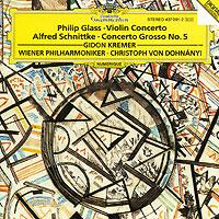 Издание содержит буклет с дополнительной информацией на иностранных языках.