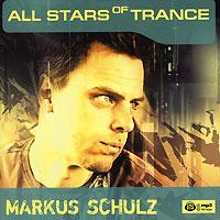 All Stars Of Trance: Markus Schulz (mp3)
