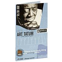 Ремастированное издание содержит буклет с фотографиями и дополнительной информацией на английском языке.