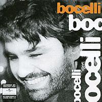 К изданию прилагается буклет с текстами песен на итальянском и английском языках.