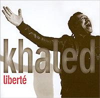 К изданию прилагается буклет с текстами песен на французском языке.
