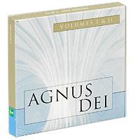 Издание содержит два буклета с текстами произведений и дополнительную информацию на английском и немецком языках. Диски упакованы в картонные конверты и вложены в коробку.