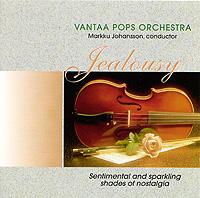 Издание содержит буклет с дополнительной информацией на английском и финском языках.