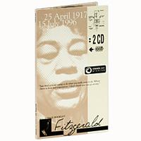 Ремастированное издание, содержит буклет с черно-белыми фотографиями и дополнительной информацией на английском языке.