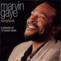 Marvin Gaye. Songbook
