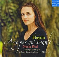 Издание содержит буклет с либретто оперы на итальянском языке и дополнительной информацией на английском, немецком и французском языках.