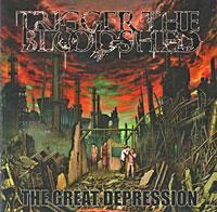 Zakazat.ru Trigger The Bloodshed. The Great Depression