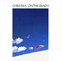 Chris Rea. On The Beach