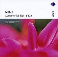 Издание содержит дополнительную информацию на английском, немецком и французском языках.