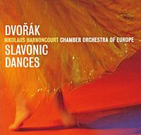 Издание содержит буклет с дополнительной информацией на английском, немецком и французском языках