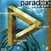 Paradox. Paradox