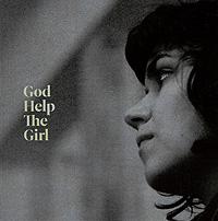 Издание содержит буклет с небольшими фотографиями, текстами песен и дополнительной информацией на английском языке.