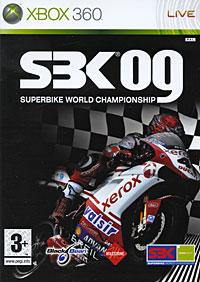 SBK 09 Superbike World ChampionshipSuperbike World Championship одно из трех крупнейших соревнований наравне с Formula 1 и MotoGP. Оно привлекает порядка 1,000,000 зрительской аудитории в гоночные дни сезона, а так же, до 2 миллиардов человек ТВ-аудитории. Мотоциклы SBK Championship основаны на конструкции серийных байков, доступных для покупки, в отличие от прототипов Moto GP. Чемпионат проводится с 1989 компанией InfrontMotor Sports (FG Sport) и официальноподдерживается Международной федерацией Мотоспорта (FIM). Игра SBK 09 откроет для вас фантастический мир мотогонок: от реалистичной физики (обеспечивающей ощущения, неотличимые от ощущений при гонках на настоящем мотоцикле) до правдоподобного поведения соперников на трассе, в игре отлично смоделированы все аспекты этого удивительного мира. Эта игра дает шанс обойти на повороте гоночных треков участников всех команд мотогонок 2009 года. Особенности игры: Диапазон игровых возможностей простирается от аркадного геймплея до...
