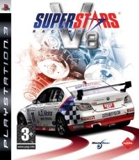 Zakazat.ru Superstars Racing V8