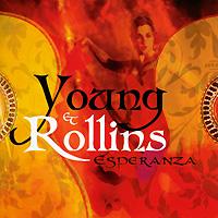 Young & Rollins. Esperanza