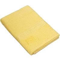 Салфетка универсальная Vileda, цвет: желтый, 31 х 31 см138540Махровое полотенце желтого цвета подарит вам мягкость и необыкновенный комфорт в использовании. Изготовленное из хлопка полотенце идеально впитывает влагу и сохраняет свою необычайную мягкость даже после многих стирок. Характеристики: Размер: 31 х 31 см. Цвет: желтый. Материал: хлопок. Производитель: Россия. Корпорация Нордтекс - один из лидеров текстильного рынка России и самая быстрорастущая компания отрасли. Нордтекс - компания с вертикальной интеграцией бизнеса, включающего импорт хлопка, производство готовых изделий и дистрибьюцию их через сеть филиалов в России и Европе. Сегменты рынка: - хлопковые и смесовые ткани для одежды, ткани со специальными свойствами; - ткани для постельного белья; - домашний текстиль: постельное белье и текстиль для ванны и кухни; - рабочая одежда и средства индивидуальной защиты.