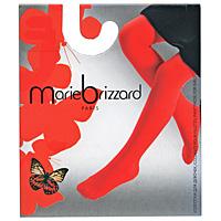 """Колготки детские """"Marie Brizzard"""". Цвет: телесный, рост 116-128 см. 15707"""