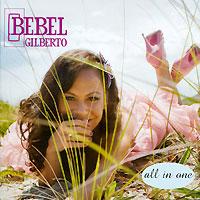 Издание содержит буклет с текстами песен на английском и португальском языке.