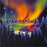 Издание содержит буклет с текстами песен на английском языке. Альбом включает технологию OpenDisc. Она позволяет при покупке диска получать дополнительные бонус-материалы.