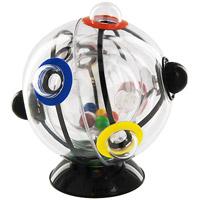 ����������� ����� ������ Rubiks 360� - Seven Towns Ltd.��5360��������� ������� - ���������� Rubiks 360� (�� �� ��� ������, ����� ������ ��� ����� ������), ����� �� ������� �� ����� ������, ����� ����������� �� Rubiks �������, � �� ����������, ����������, � �� ������������. ��� ����� Rubiks - ��� ����� ������! ��������� ����� ������ ����� ������ �� ������. �� ���� ��� ��������� ���� ����� ������ ����������� ��������� ������� ���������: ������ ������� ��������� ���������� ���������, � ������ - ��������� �����, ����� 3 �����. ��� ������� ����������� �� ������ ������, �� � ������������, ��������, �������� � �������� ��� �����������! ������: ����������� ������� ������, ����������� ������ ����� ��������� ���������� ����� � ����� ����� �������, ������� �����. ��� ���� ������ ������� ����� ������ ��������� � ����� ���������������� �����! ��������� � ���, ��� ����� ���������� � ������� ���������� ������ �������� ������� �� ������� �����, � ������� ����� 2 ���������-������, ����� ������� � ����� �������� ������� ������ �...