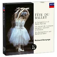 Издание содержит буклет с дополнительной информацией на английском, французском и немецком языках. Диски упакованы в картонные конверты и вложены в коробку.