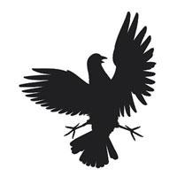 Стикер Paristic Последний полет, 22 х 25 см1042999Добавьте оригинальность вашему интерьеру с помощью необычного стикера Последний полет. На стикере представлен силуэт раненой птицы. Необыкновенный всплеск эмоций в дизайнерском решении создаст утонченную и изысканную атмосферу не только спальни, гостиной или детской комнаты, но и даже офиса. Стикер выполнен из матового винила - тонкого эластичного материала, который хорошо прилегает к любым гладким и чистым поверхностям, легко моется и держится до семи лет, не оставляя следов. Сегодня виниловые наклейки пользуются большой популярностью среди декораторов по всему миру, а на российском рынке товаров для декорирования интерьеров - являются новинкой. Paristic - это стикеры высокого качества. Художественно выполненные стикеры, создающие эффект обмана зрения, дают необычную возможность использовать в своем интерьере элементы городского пейзажа. Продукция представлена широким ассортиментом - в зависимости от формы выбранного рисунка и от Ваших...