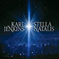 Zakazat.ru Karl Jenkins. Stella Natalis