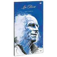Chanson. Leo Ferre 1950-1955 (2 CD) 2009 2 Audio CD