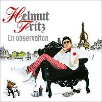 Альбом включает технологию OpenDisc. Она позволяет при покупке диска получать дополнительные бонус-материалы. Издание содержит буклет с фотографиями и текстами песен на французском языке.