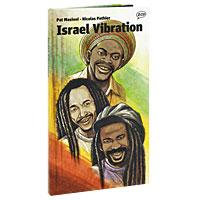 Подарочное издание упаковано в картонный DigiPack размером 14 см х 25 см с 32-страничным буклетом-книгой, закрепленным в середине упаковки. Буклет содержит комикс и дополнительную информацию на английском и французском языках.
