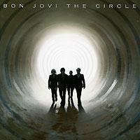 Bon Jovi. The Circle
