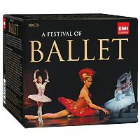 Диски упакованы в картонные конверты и вложены в коробку размером 14,5 см х 13 см х 13,5 см.