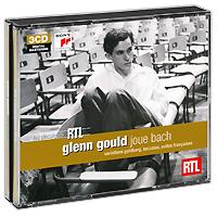 Ремастированное издание, содержит буклет с дополнительной информацией на французском языке.