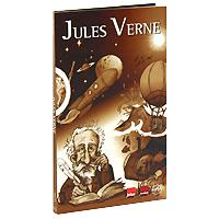 Подарочное издание упаковано в картонный DigiPack размером 14 х 25 см с 32-страничным буклетом-книгой, закрепленным в середине упаковки. Буклет содержит иллюстрации и дополнительную информацию на французском языке.