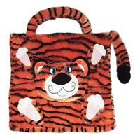 "Сумка ""Тигр"", 40х40 см"