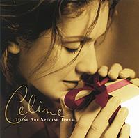 Издание содержит буклет с текстами песен на английском и французском языках и дополнительной информацией на английском языке.