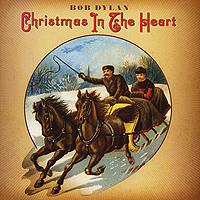 Диск упакован в Jewel Case и вложен в картонную коробку. Издание содержит 5 праздничных карточек и 5 картонных конвертов для дисков.