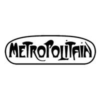 Стикер Paristic Вход в парижское метро, 15 х 37 см1123361_птичкиДобавьте оригинальность вашему интерьеру с помощью необычного стикера Вход в парижское метро. Великолепное исполнение добавит изысканности в дизайн. Необыкновенный всплеск эмоций в дизайнерском решении создаст утонченную и изысканную атмосферу не только спальни, гостиной или детской комнаты, но и даже офиса. Стикер выполнен из матового винила - тонкого эластичного материала, который хорошо прилегает к любым гладким и чистым поверхностям, легко моется и держится до семи лет, не оставляя следов. Сегодня виниловые наклейки пользуются большой популярностью среди декораторов по всему миру, а на российском рынке товаров для декорирования интерьеров - являются новинкой. Paristic - это стикеры высокого качества. Художественно выполненные стикеры, создающие эффект обмана зрения, дают необычную возможность использовать в своем интерьере элементы городского пейзажа. Продукция представлена широким ассортиментом - в зависимости от формы выбранного рисунка и...