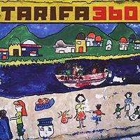 Tarifa 360