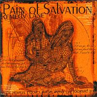 Издание содержит иллюстрированный буклет с текстами песен на английском языке.