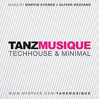 Tanzmusique (2 CD) 2010 2 Audio CD