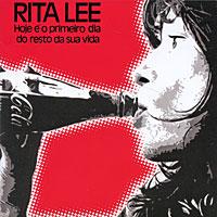 Издание содержит буклет с текстами песен и дополнительной информацией.