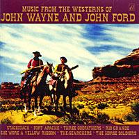 Издание содержит буклет с дополнительной информацией и кадрами из фильма.
