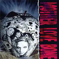 Mother Love Bone. Apple