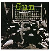 Gun. Swagger