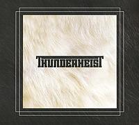 Thunderheist. Thunderheist