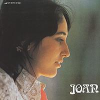 Joan Baez. Joan