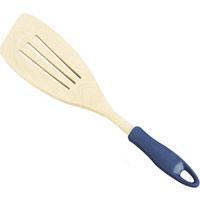 Лопатка для омлета